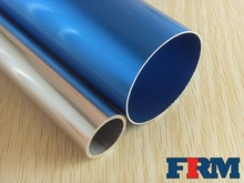 Customizable Aluminum tube
