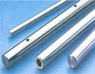 LINEAR SHAFT Dia 6mm price
