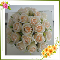 large buy marigold wholesale artificial flowers