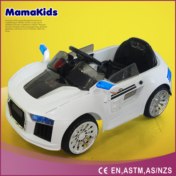 wholesale ride on kids car remote control ride on toy car