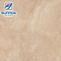 Sunnda 50x50 rustic ceramica floor tile, outdoor tile for balcony
