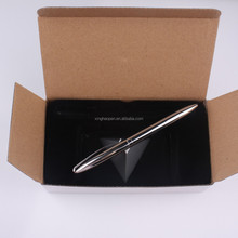Best gift magic hot advertising magnetic table pen for office