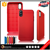 Factory directly Bulk buy free sample phone cover Simple style Dotted design Soft TPU For iphone 7 case