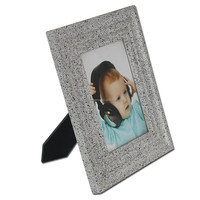 stylish funny photo frames