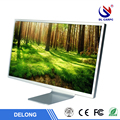 "21.5"" 24"" 27"" 32"" inch led panel computer monitor with hd tft vga lcd touch screen"