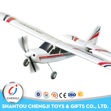 2017 Sky King super fly toy big rc super flying model airplanes for kids