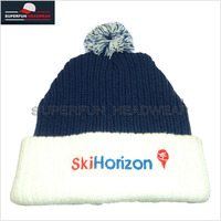 2014 new style top quality knitted woolen caps