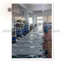 Best quality reasonable price original equipment manufacturer led sox lamp replacement