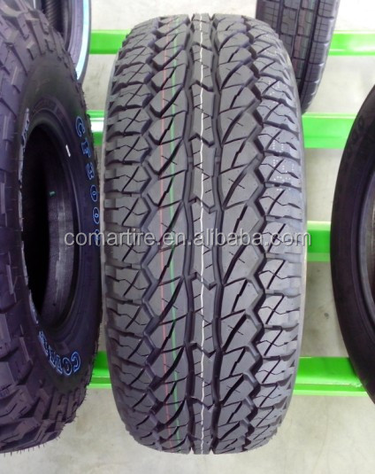 China pcr tire car tyre dealers in oman logos