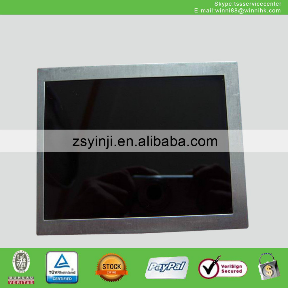 "NL3224AC35-10 5.5"" 320*240 TFT LCD Panel for NEC"