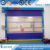 China Factory High Speed Rolling Shutter Door