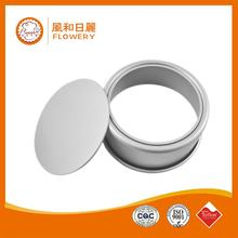 Brand new big round shape cake pan for kitchen bakeware with high quality