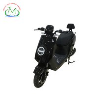 2018 New model perfect design strong vacuum tire electric motorcycle