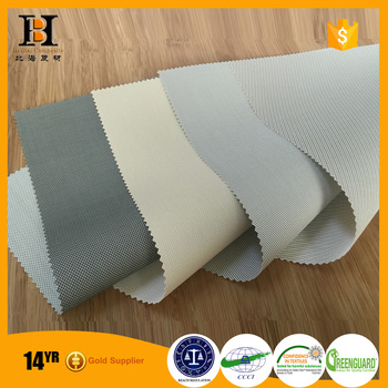 9W0800 2% Sunscreen Fabrics Blind