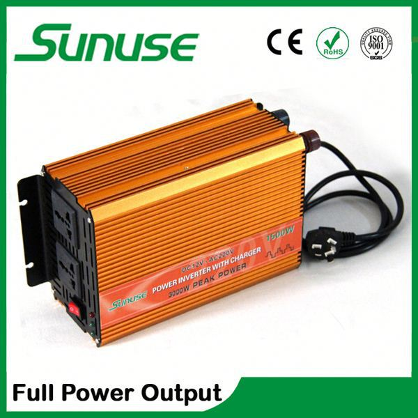 power converter dc to ac 12v to 230v inverter circuit with charger inverter for wind mill