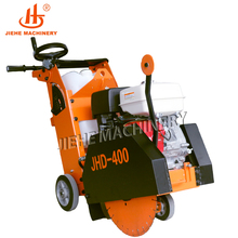 paving slab cutter hire