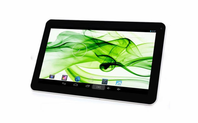 "7"" Tablet Android 4.4 with Touchscreen, Camera ,1024x600 Resolution 3D Game Supported tablet pc"