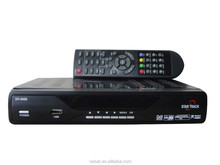 korea hi-tech hd receiver strong with biss key