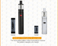 2016 new e cig super power huge vape X6 plus wholesale nice price kamry X6 plus in high quality famous product