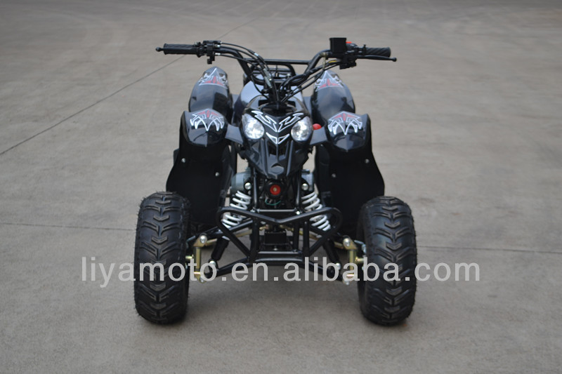 110CC QUAD 110CC ATV AUTOMATIC ENGINE with CE APPROVED