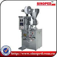 Automatic Bag Feeding Type Packaging Machine