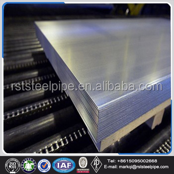 Stainless steel checkered plate metal made in china