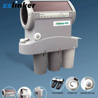 LK-C31 HN-05 Dental Automatic Developing X Ray Film Developer