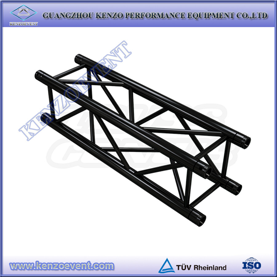 Aluminum Black Truss Equipment For Sale Buy Used Truss