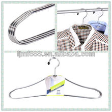 Multi Doll Clothes Hangers Wholesale