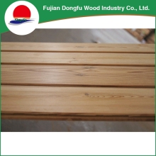2017 new type of timber wooden in nigeria