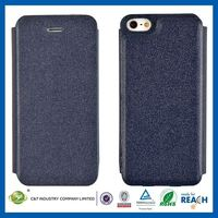 Multifunction and Fashion Design book leather cases for iphone5