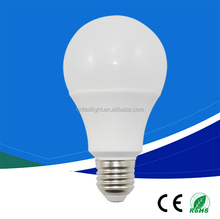 120v 230v g9 led bulb 4w replacing 40w g9 halogen 7W 9W 12W E27 B22 2800K-6500K dimmable led filament bulb bulb no1
