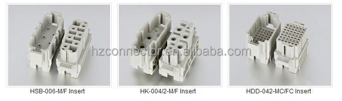 HSB HK HDD.jpg