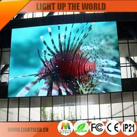 P3 Transparent Glass Advertising Led Display Screen Indoor Full Color, Transparent Glass Led Tv Display Screen Panel Price
