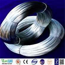 refinement steel wire for SEA SWRCH standard
