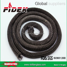 High quality Sealing Products Glass Fiber Insulation Rope