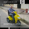 t max scooter300w sea scooter with electric auto brake for old and disabled