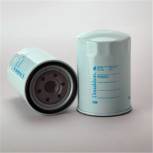 P550422 B7144 Lube Spin-on Element Filter Replaces:4183853; 8-94321-219-1; 2451U309-1; KNH0324