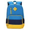 Middle School Boys and Girls Waterproof kids Backpack bag