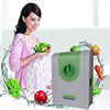 Home appliance Fruit and Vegetable Washer with Ozone sterilizer