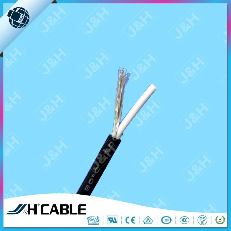 China single conductor shielded wire wholesale 🇨🇳 - Alibaba