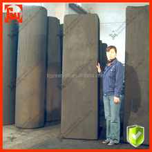 save 30% high purity high density Isostatic Graphite