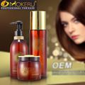 100% Pure virgin cosmetic argan oil face morocco hair treatment factory price