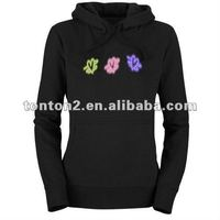buy japan style character hoodies