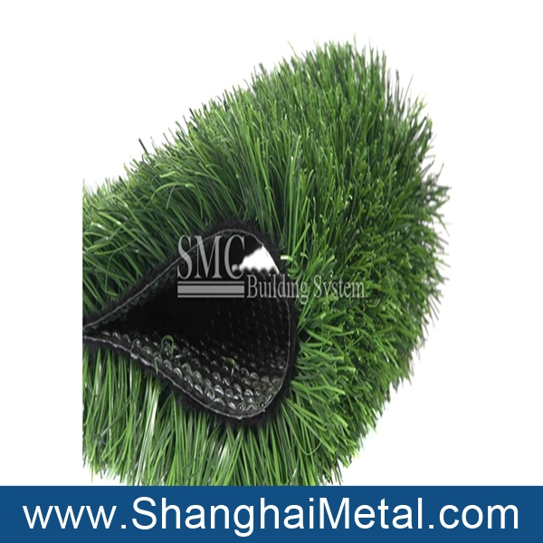 artificial grass for football pitch or mini football field