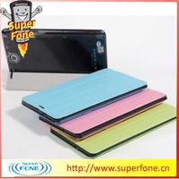 Dual Sim Cards PC Camera 7 Inch Bluetooth Sandroid shenzhen tablet