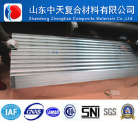 corrugated steel sheet steel roofing sheet roof tile metal building materials