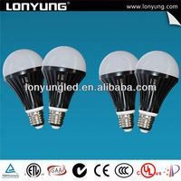 led sewing machine bulb light 3years warranty