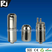 china manufacturer american e cigarette quality products in alibaba