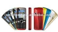 Low end cell phones manfacturer only just $10 for low end phone